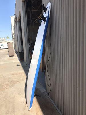 Now $159.00! Wave Storm lightweight 🏄 Surfboard for Sale in Goodyear, AZ