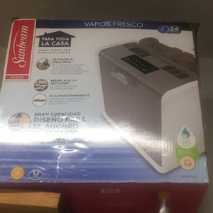 Humidifier for Sale in Methuen, MA