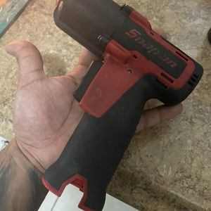 Snap On Gun For Parts Or Repair for Sale in Philadelphia, PA