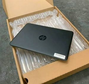 New HP laptop for Sale in Washington, DC