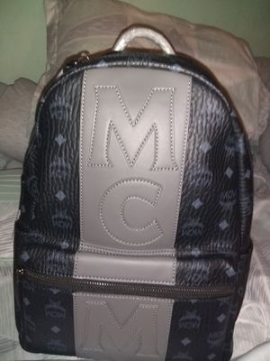MCM Backpack for Sale in Phoenix, AZ