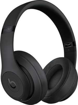 Beats Studio 3 - Wireless / Noise Cancelling for Sale in Alhambra, CA