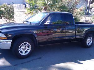 Dodge Dakota slt for Sale in La Mesa, CA