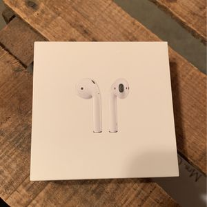 Apple AirPods for Sale in Sykesville, MD