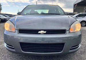 2008 Chevy Impala for Sale in Orlando, FL