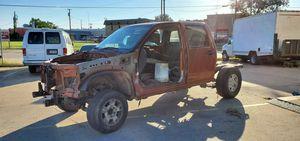 2006 colorado parts for Sale in Dallas, TX