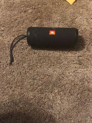 JBL Bluetooth speaker for Sale in Severn, MD