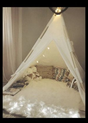 Tee Pee Tent for Sale in Margate, FL