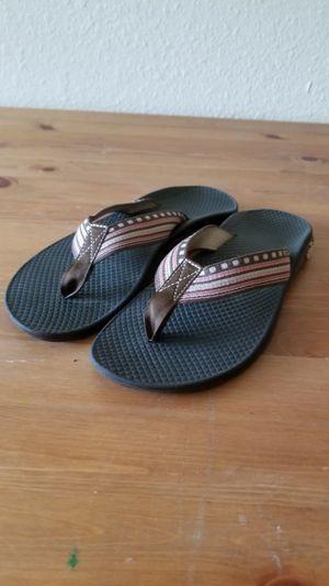 Chaco Flip Flops for Sale in Escondido, CA