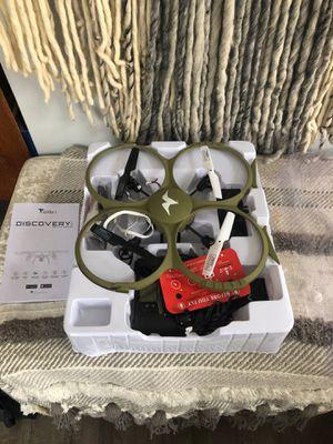 Kolibri Drone for Sale in New York, NY
