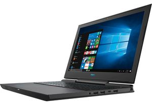 Dell G7 Gaming Laptop for Sale in Ruskin, FL