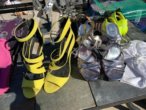 Heels for Sale in Chula Vista, CA