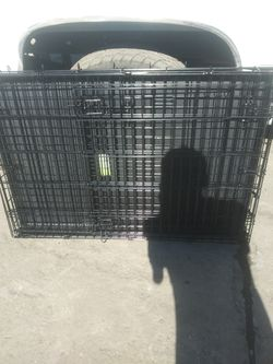 Dog Home Training System for Sale in Dallas,  TX
