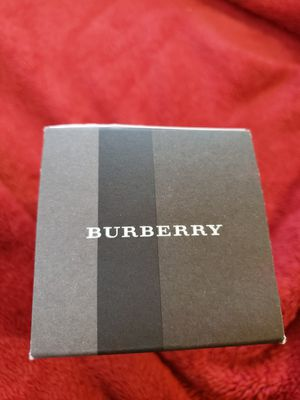 Burberry for Sale in San Bernardino, CA