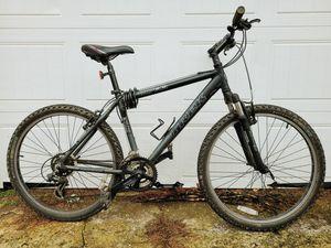 """Trek 3700 mountain bike 17"""" frame for Sale in Stonington, CT"""