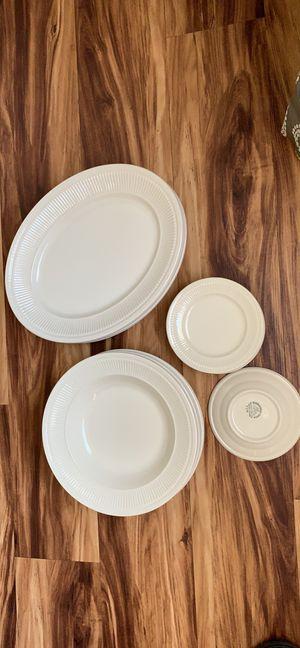 Shenango China New Castle PA dinnerware for Sale in Destin, FL