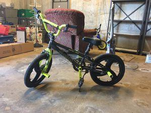 Tony Hawk Edition BMX Bike for Sale in Washington, MO