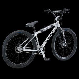 Se Bike PK Ripper 27.5in Bmx 2020 for Sale in Pico Rivera, CA