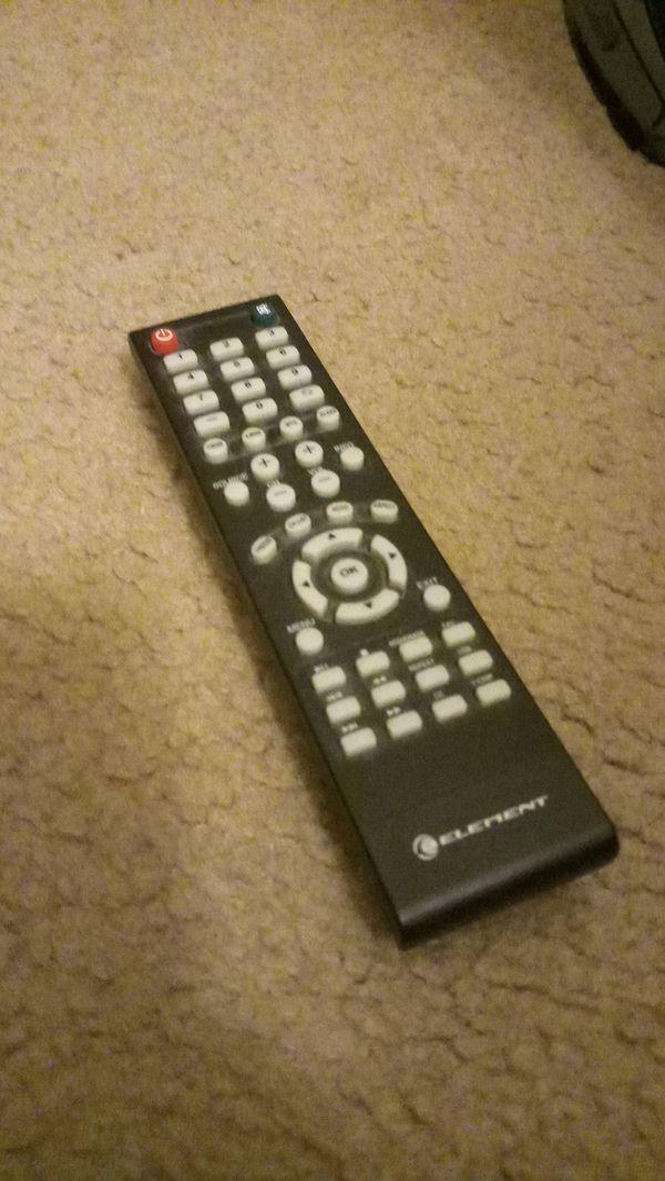 Element 29in TV