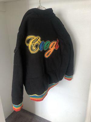 Coogi jacket XL for Sale in Denver, CO