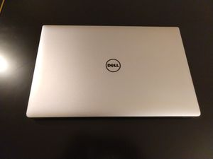Dell Laptop computer for Sale in Vancouver, WA