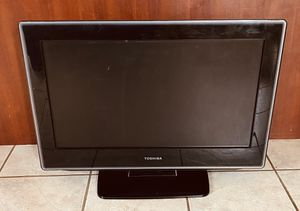 Toshiba TV & DVD Combo for Sale in Portland, OR