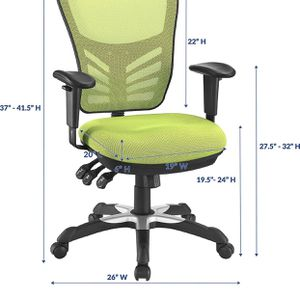 Sihoo Office Chair for Sale in Phoenix, AZ