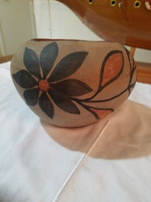 Southwest Pottery for Sale in Henderson, NV