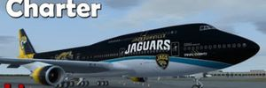 Jags and Patriots tickets for Sale in Jacksonville, FL