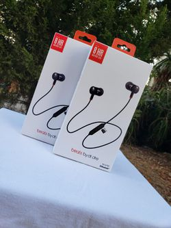 Beats by DrDre Headphones for Sale in Chula Vista,  CA