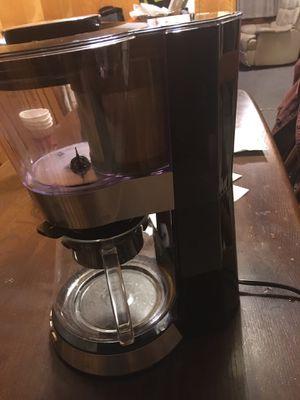 Cuisinart cold brew coffee maker for Sale in Marietta, OH