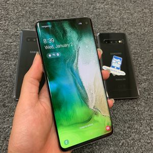 Samsung Galaxy S10 Unlocked 🔓 for Sale in Tacoma, WA