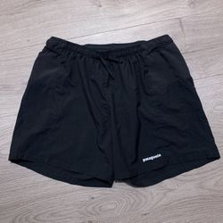Patagonia Men's Pro Running Shorts for Sale in Los Angeles,  CA
