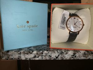 Kate Spade Watch for Sale in San Marcos, TX