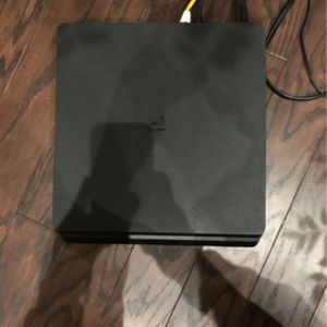 PS3 And PS4. Comes With Controllers, Games, And Accessories.(Look at description) for Sale in Canton, MI