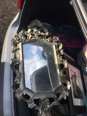 Beautiful Mirror for Sale in Manchester, TN