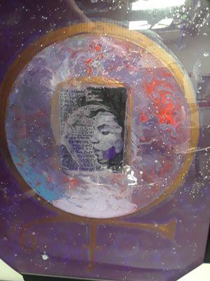 PopLife Prince for Sale in Atlanta, GA