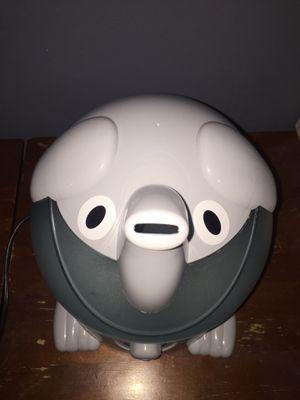 Elephant humidifier for Sale in Las Vegas, NV