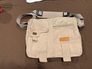 Merrell laptop shoulder Bag for Sale in Littleton, CO
