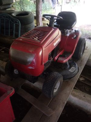 Riding mower for Sale in Shelbyville, TN