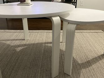 Coffee Table for Sale in Azusa,  CA
