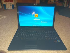 Lenovo g575 Laptop, Windows 7 for Sale in Chicago, IL