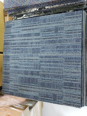 Commercial carpets 24 x 24 for Sale in Gilroy, CA