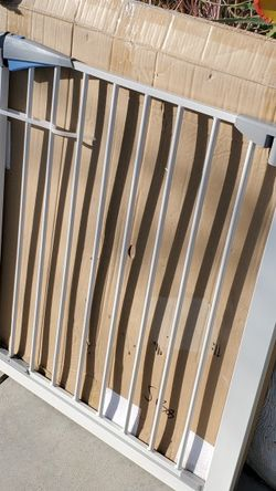 Safety Gate for Sale in Bakersfield,  CA