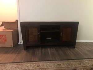 Tv Stand for Sale in La Mesa, CA