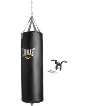 NEW 70 pound Punching Bag GREAT WORKOUT SINCE GYMS ARE CLOSED!! Originally $95 bucks for Sale in Phoenix, AZ