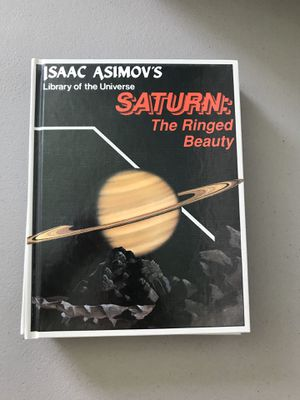 Isaac Asimovs Library of the Universe collection of 28 for Sale in Lafayette, CA