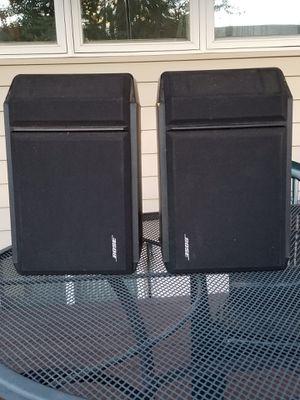Bose Speakers for Sale in Pawtucket, RI