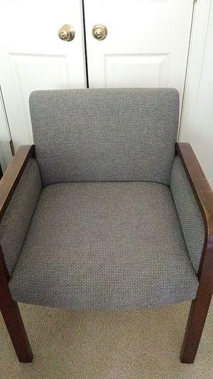 Chair for Sale in Farmington, KY