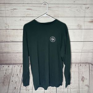Vans Men's Logo Graphic Longsleeve Shirt for Sale in Tacoma, WA